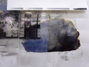 170127-unit-2-assessment-exhibition-11-for-web