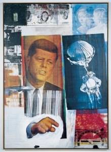 170127-rauschenberg-retroactive-ii-from-tate-mod