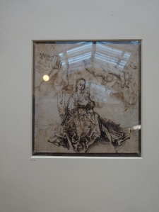 170209-bm-print-drawing-room-03-durer-verso-for-web