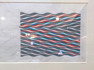 170209-bm-print-drawing-room-06-bridget-riley-for-web
