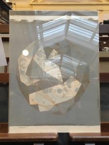 170209-bm-print-drawing-room-07-lyn-chadwick-for-web