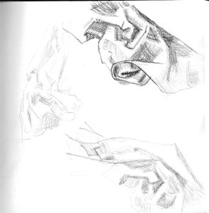 170209-bm-print-drawing-room-09-for-web