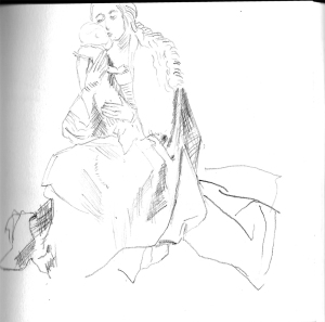 170209-bm-print-drawing-room-10-for-web