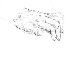 170209-bm-print-drawing-room-11-for-web