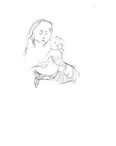 170209-bm-print-drawing-room-12-for-web