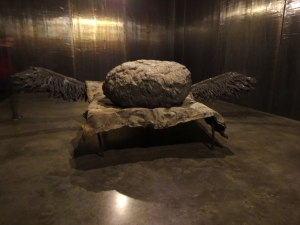 170210-anselm-kiefer-at-white-cube-berm-09-san-loreto-for-web
