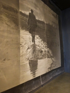 170210-anselm-kiefer-at-white-cube-berm-15-part-of-walhalla-for-web