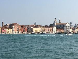 171010 Venice 10 for web