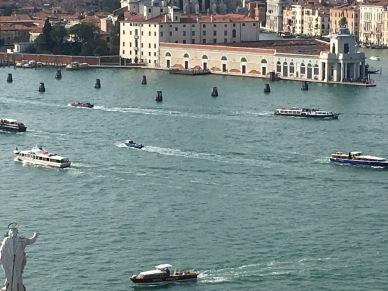 171010 Venice 21 from S Giorgio Maggiore